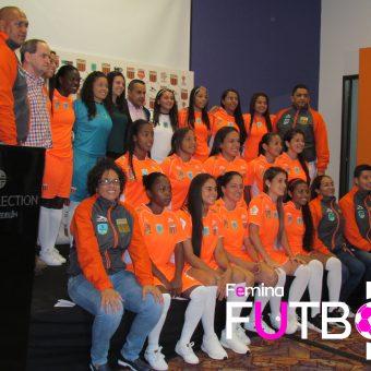 Presentación Envigado FC – Formas Íntimas