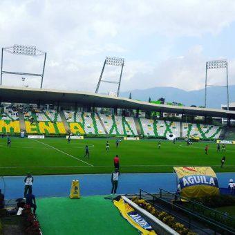 Orsomarso suma su segundo triunfo de Liga ante Deportes Quindío