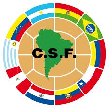 Más competencia para el fútbol femenino sudamericano