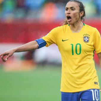 Brasil recibirá a Bolivia en Manaus