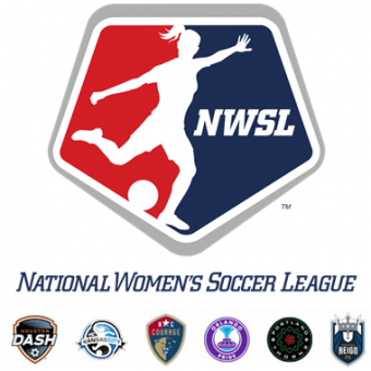La NWSL da a conocer su calendario para la temporada 2017