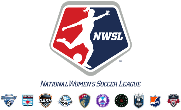Los 10 equipos que conforman la NWSL dan a conocer su nómina de pre-temporada para la temporada 2017