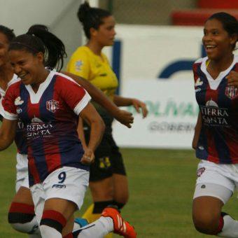 Unión Magdalena marcha firme y se impone por 1-0 a Alianza Petrolera