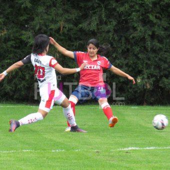 Galería Fortaleza vs Cúcuta Gol Star