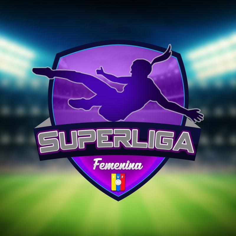 La Superliga de Venezuela ya tiene fecha de inicio | Fémina Fútbol