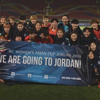 Corea del Norte se queda sin Mundial Femenino