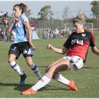 River y Boca, ganan, lideran y se alistan para el clásico en Argentina