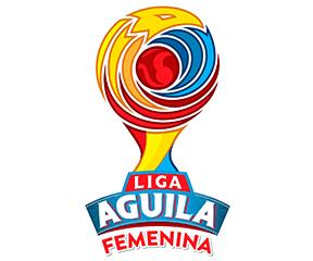 Rendimientos primera fase – Liga Águila femenina 2017