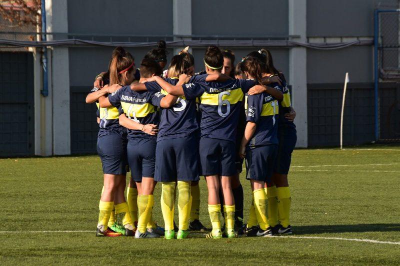 Boca Juniors va camino hacia el título en Argentina