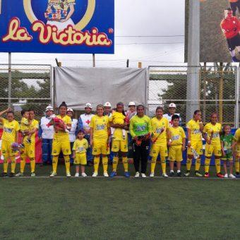 Bucaramanga sorprende a Orsomarso con victoria 2-0 en los cuartos de final