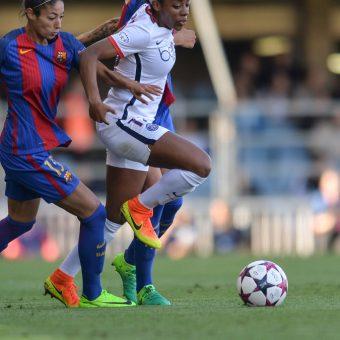 FC Barcelona tendrá su propio equipo femenino en la NWSL